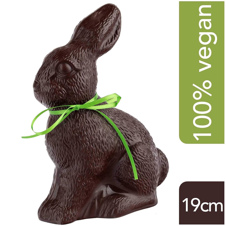 Ostern Geld Handarbeit Gutschein Geschenkverpackung Hase