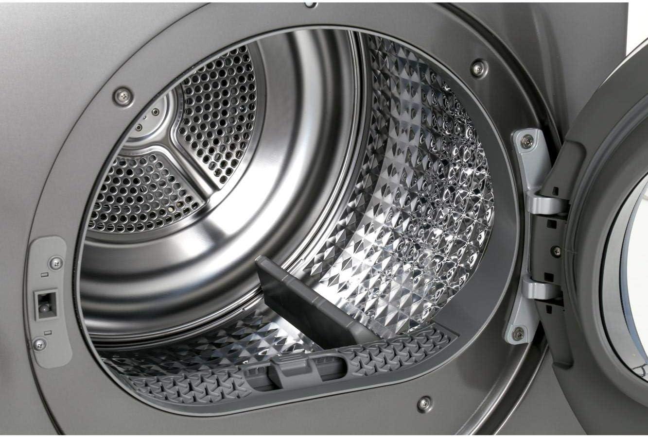 Dryers Condenser Dryers Rated Condenser Tumble Dryer Samsung ...