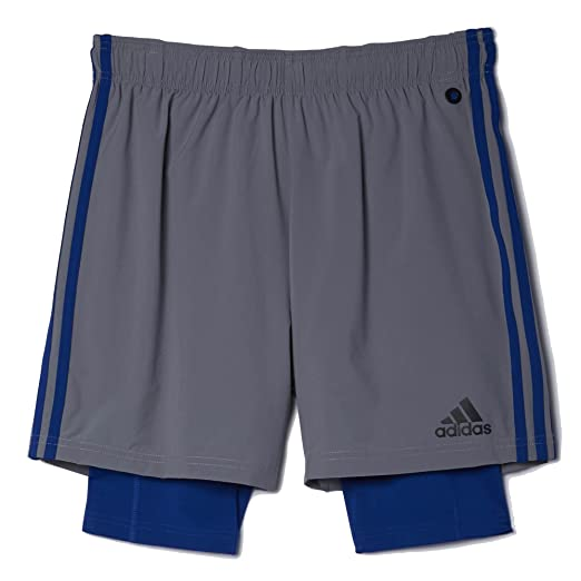 Team In Men's Adidas 2 Short Issue 1 dxtCshQBr