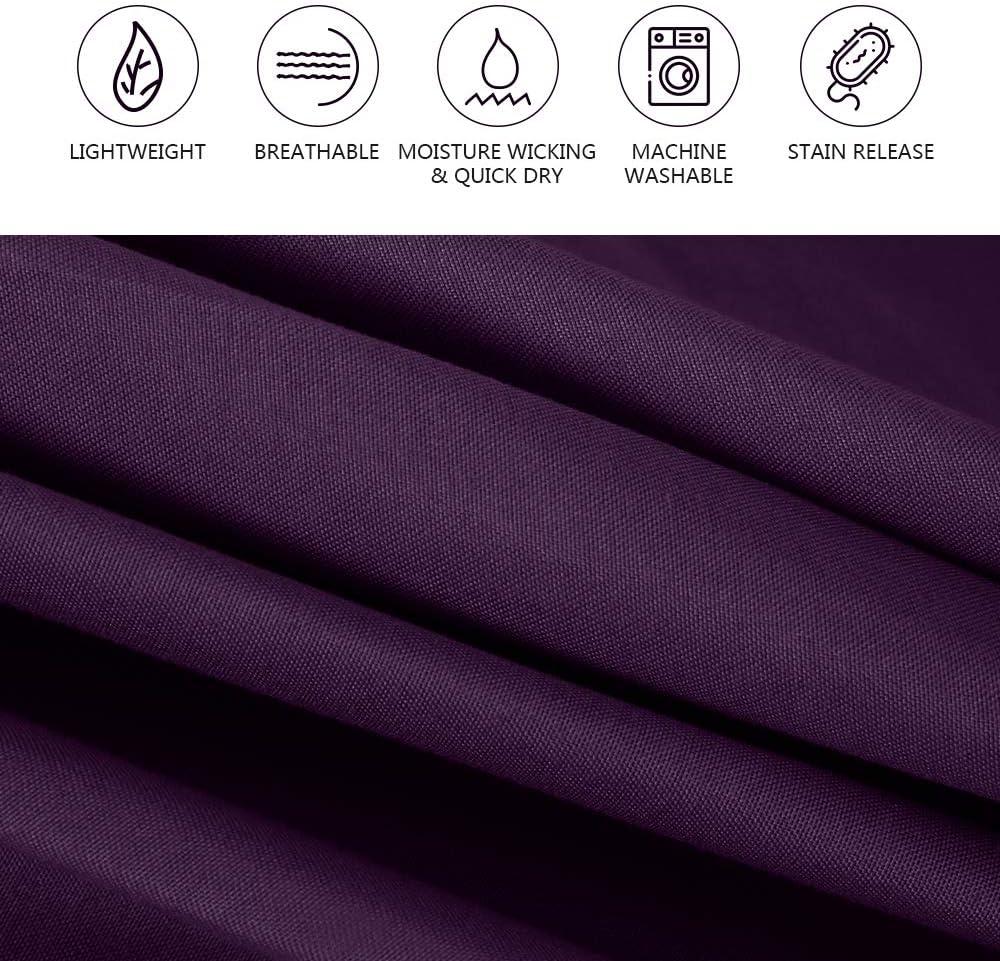 Brushed Microfiber 1800 Bedding Hypoallergenic 4 Piece Twin Black Deep Pocket Wrinkle Resistant Bedding Set Bonzy Home Bed Sheet Set