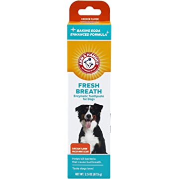 Arm & Hammer Advanced Care Enzymatic