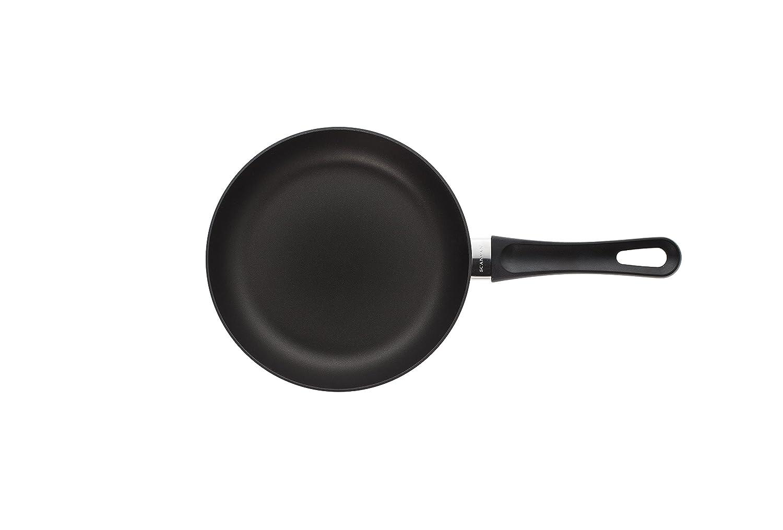 Sartén Classic 8-Inch Fry Pan (Japan Import)