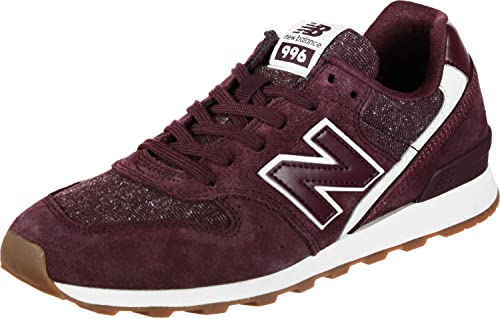 basket mode homme new balance 996