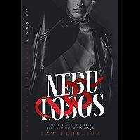 NEBULOSOS