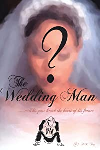 The Wedding Man