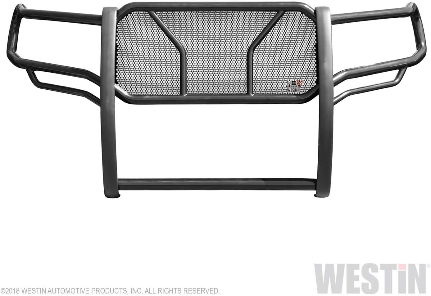 Westin 57-3705 HDX Grille Guard