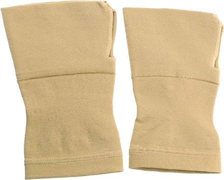dailymall Handgelenk Bandagen Handgelenk Schutz Handst/ütze Handbandage Sportbandage