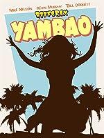 RiffTrax: Yambaó