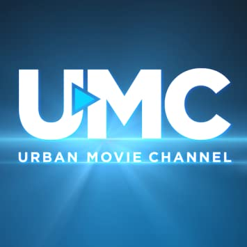 amazon com urban movie channel appstore for android