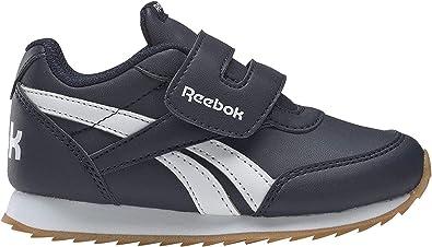 Reebok Royal Cljog 2 KC, Zapatillas de Trail Running para Hombre ...