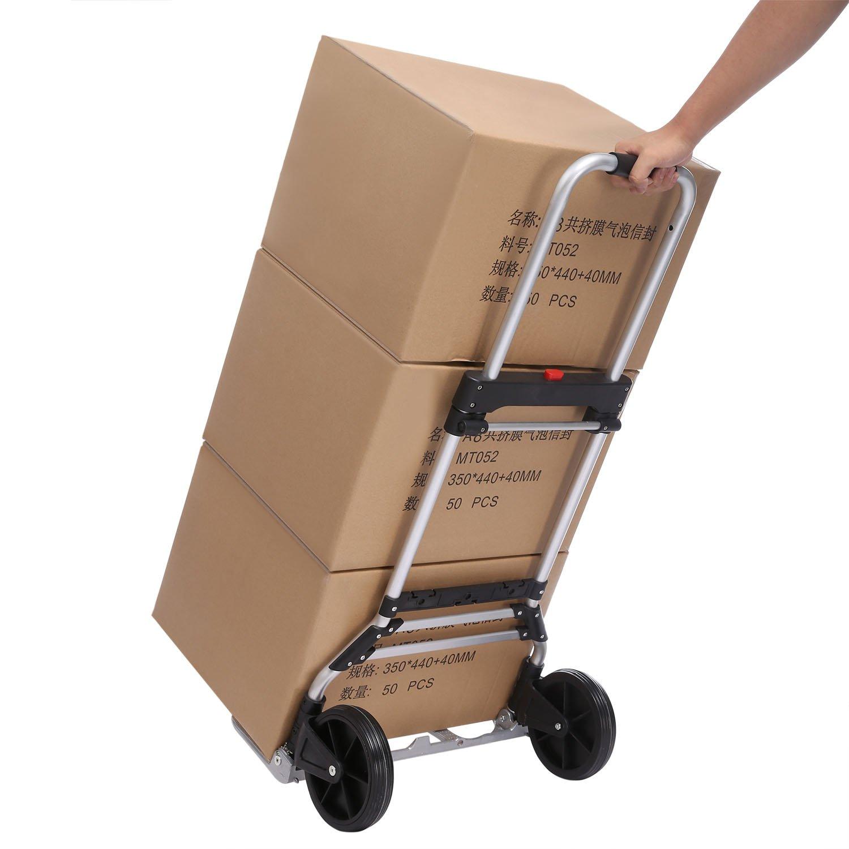 Carretillas y carros de carga - Carretillas de carga ...