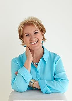 Patricia Barletta