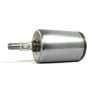 ACDelco GF578 Professional Fuel Filter: Automotive
