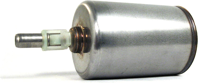 Fuel Filter ACDelco Pro GF645