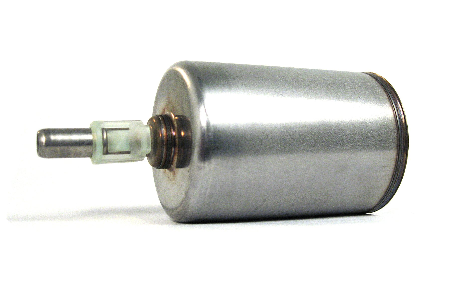 ACDelco GF578 Professional Fuel Filter