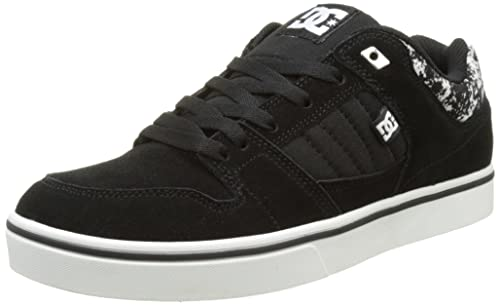 DC Shoes Course 2 SE - Shoes - Zapatos - Hombre - EU 38 3tKwZWaO