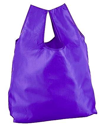 e2158036d Liberty Bags Reusable Shopping Bag