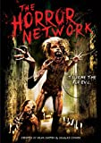 Horror Network, The