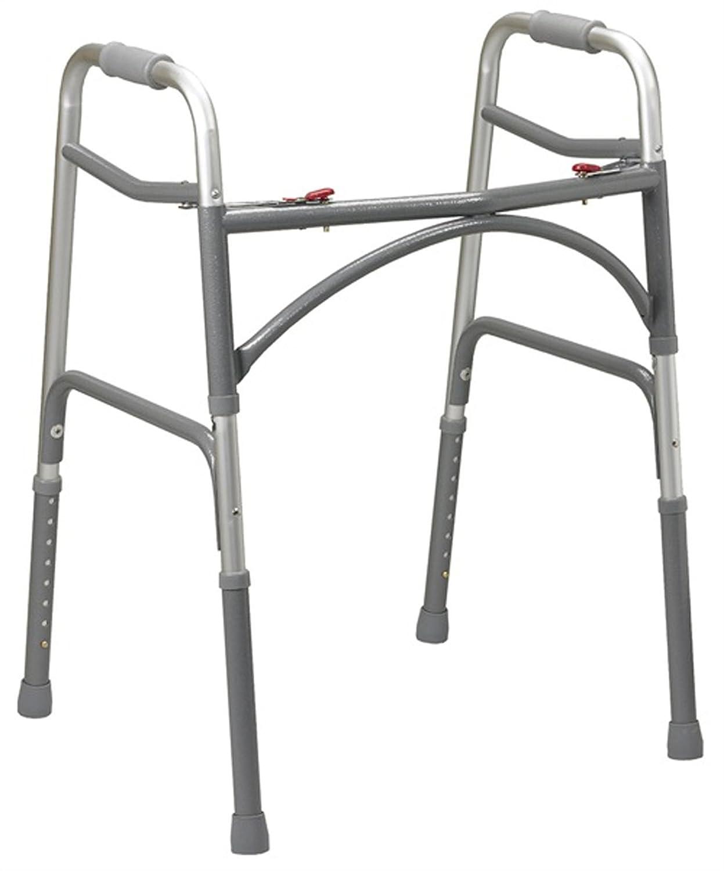 Marco para andador bariátrico de alta resistencia 10220-2 ...