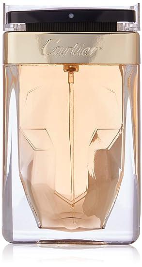 Edition Spray75 La Soir De Ml Cartier Parfum Eau Panthere hrQtsdBxC