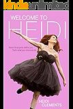 Welcome To Heidi