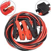 Cables de Pinzas Arranque de Alta Potencia Múltiples