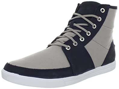 timberland mens hommes sneakers