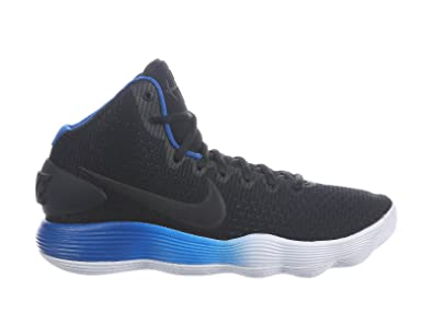 6e3706585af4 Image Unavailable. Image not available for. Color  NIKE Men s React  Hyperdunk 2017 ...
