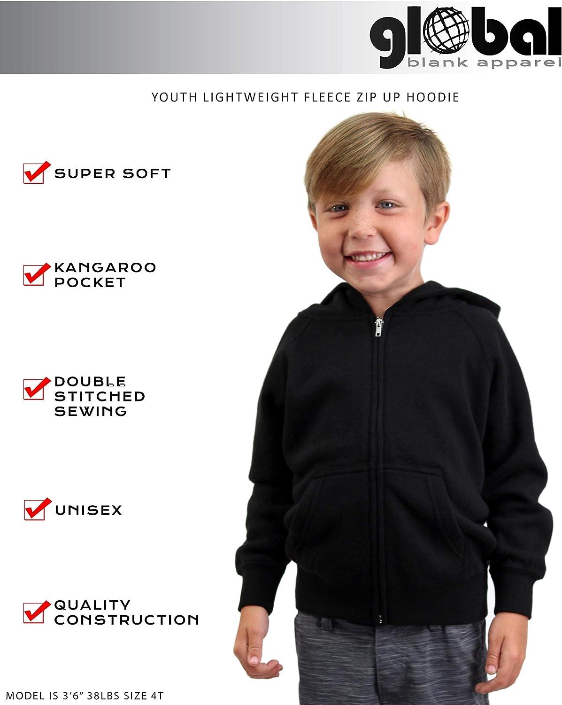 Live Love Autism Unisex Kid Toddler Sweatpants Soft Cozy Boys Girls Jogger Play Pant