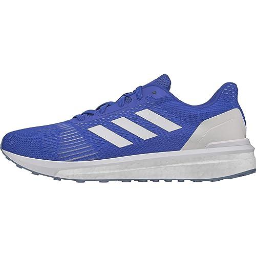 the best attitude df298 ba0b0 adidas Solar Drive St W, Zapatillas de Trail Running para Mujer Amazon.es  Zapatos y complementos