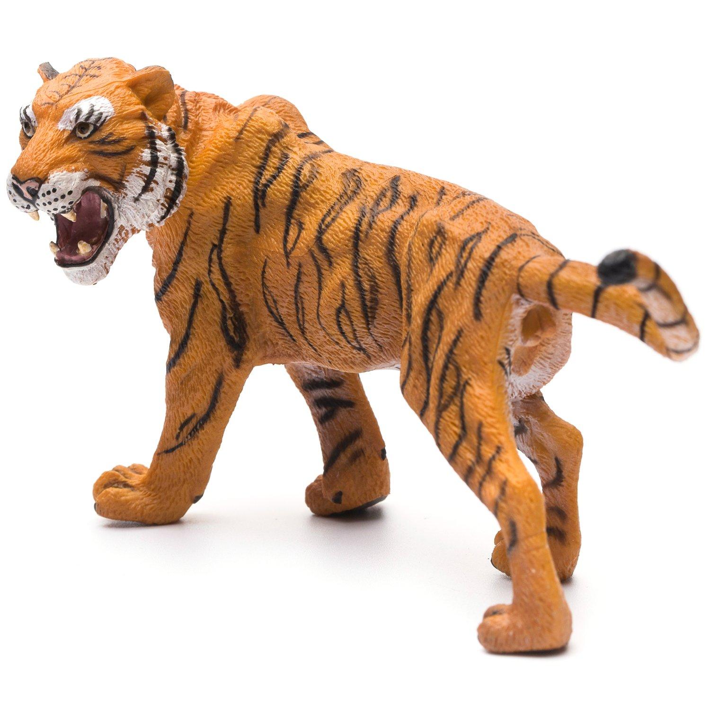 CollectA Tiger Figure