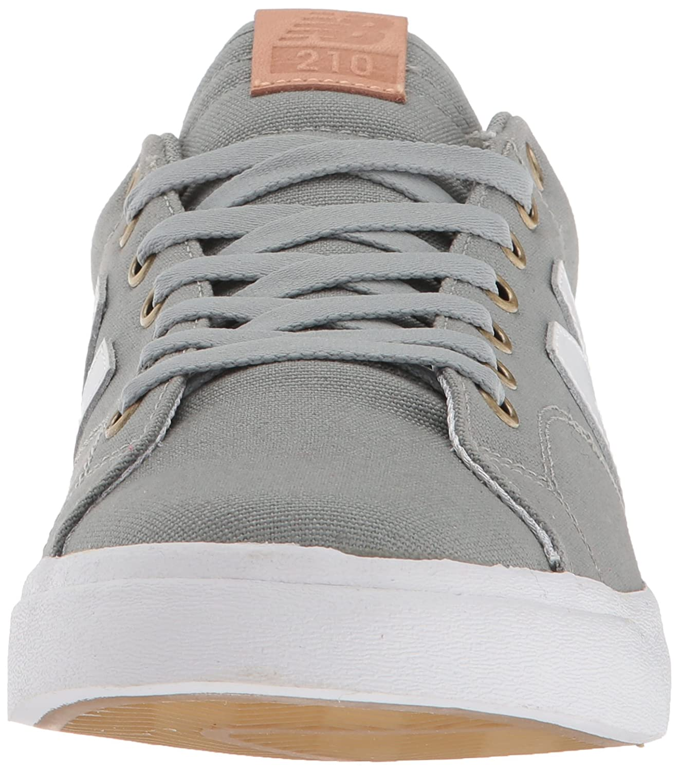 New New New Balance Skate Style Am210 schuhe 62f60c