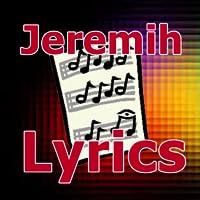 Lyrics for Jeremih