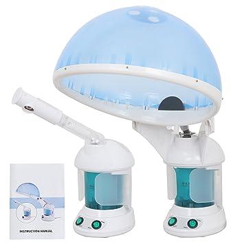 Similar facial equipment for home use opinion already