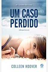 Um caso perdido - Hopeless - vol. 1 eBook Kindle