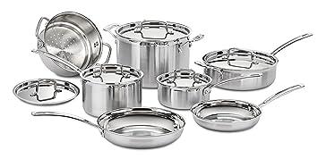 Cuisinart - Kitchenware - Kitchen - The Home Depot
