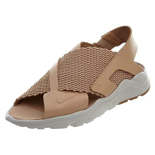 538315cdb5f Amazon.com | Nike Air Huarache Huarache Ultra Womens | Sandals