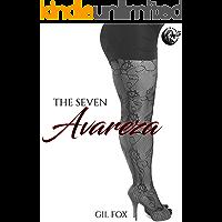 The Seven: Avareza (Livro 2)