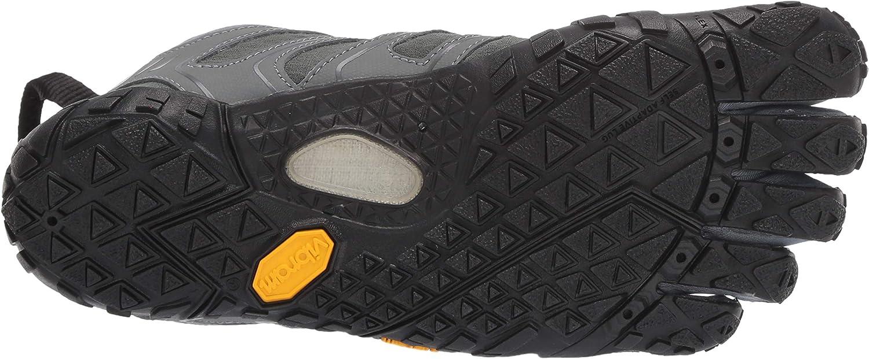 Vibram FiveFingers Mens V Trail Running Shoes