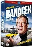 Banacek - L'intégrale
