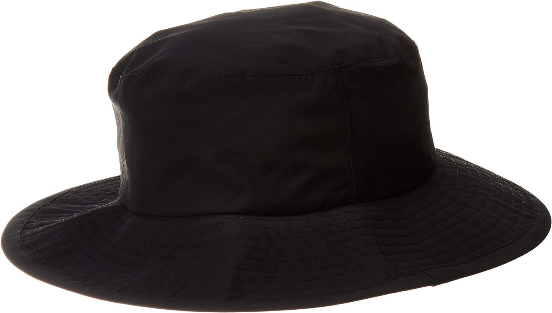 Cappello Unisex Adulto MILLET Rainproof Hat