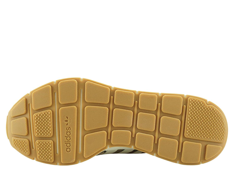 adidas Swift Run Barrier Schuhe CardboardWhite Tint: Amazon