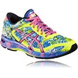 Asics - Womens Gel-Noosa Tri 9 Shoes, UK: 4 UK, Burnt