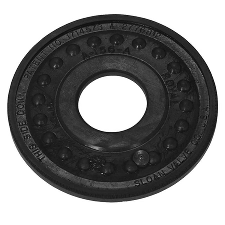 35x62x12 Nitrile Oil Seal