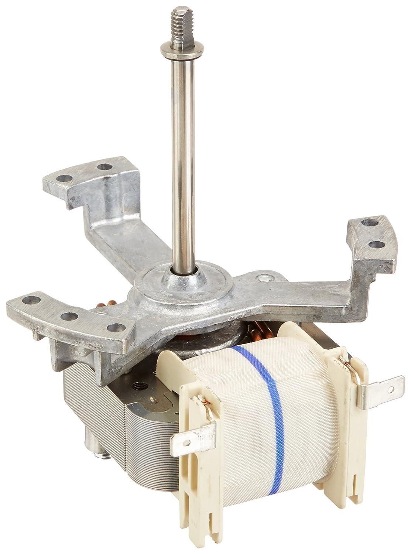Frigidaire 5304467898 Refrigerator Convection Motor