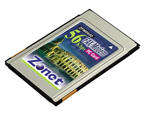 ZONET ZFM5600-CF DRIVER FREE
