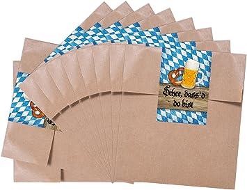 Geldgeschenke sprüche hochzeit bayrisch