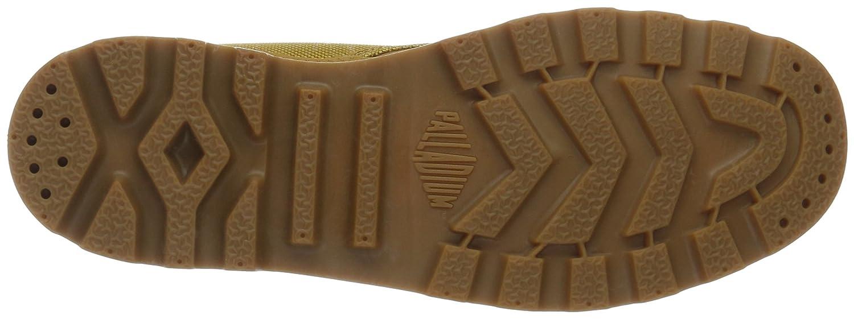 Palladium Unisex-Erwachsene Pampa Sport Cuff Wpn Combat Stiefel Stiefel Stiefel e0418a