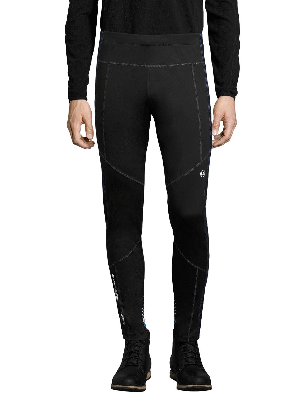 Ultrasport Advanced Avers, Pantaloni da Sci Uomo Summary