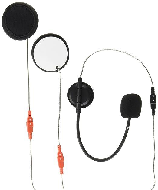 49 opinioni per MIDLAND C1008.01 BT-Line Audio Kit con 2 Speaker Removibili